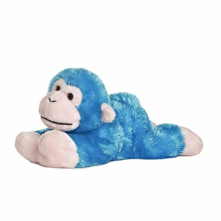 best quality battery operated monkey plush animals toy