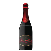 2014 Sparkling Shiraz (New design)