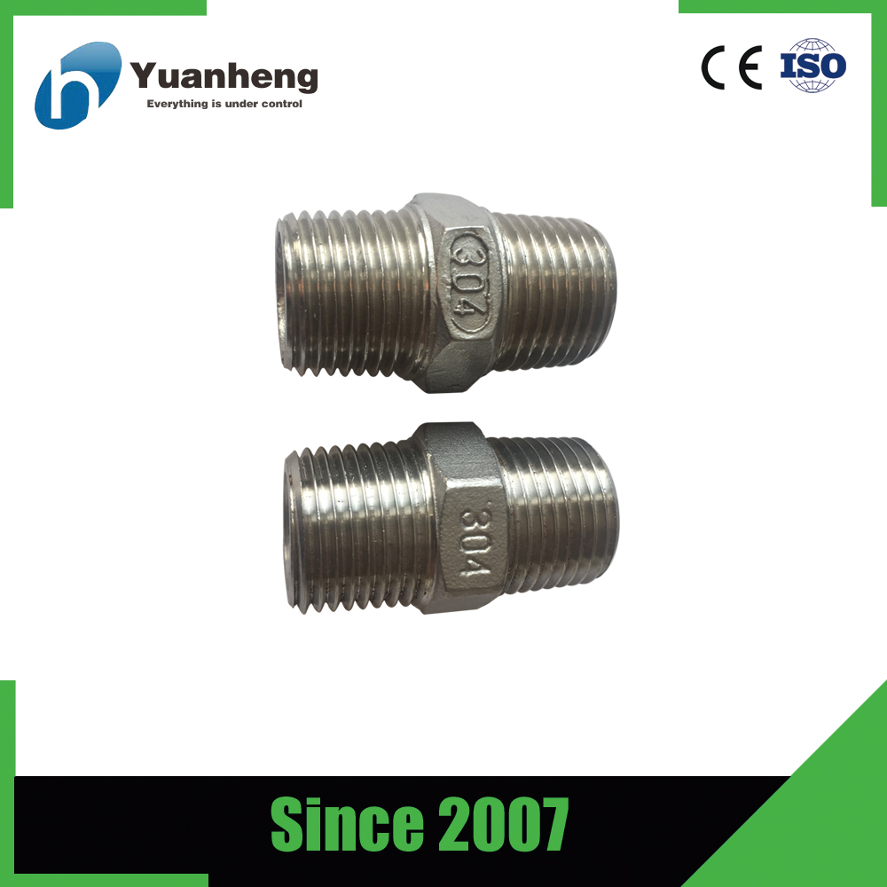 stainless steel ball valve, pipe fittings/elbow,flange,tee,reducers,caps,pipe,tube,nipple,union