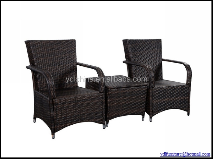 Garden Furniture Very stunning very garden furniture contemporary - home decorating