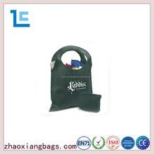 Zhaoxiang different style non woven tote bag for shopping