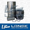 liner kits Volvo piston piston ring cylinder liner FH12