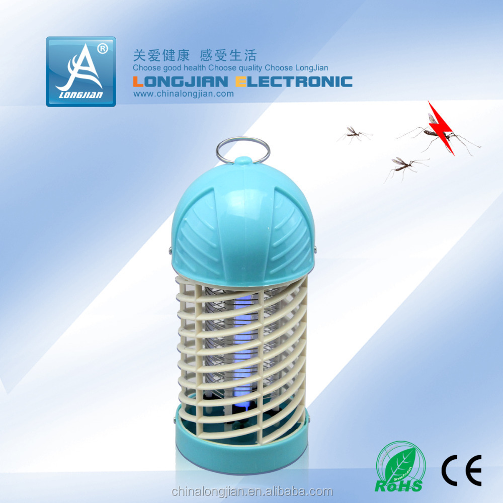 chinese website electronics insect mosquito killer UV lamp household