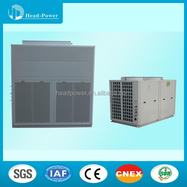 Attractive R134a Malaysia 60000 Btu Efficient Compressor Floor Standing Air Conditioner    Buy 60000 Btu Efficient Compressor Floor Standing Air Conditioner,Compressor  ...
