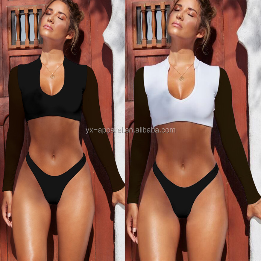 Hot sexy xxx 2018 fashion womens swimsuits sexy bikini
