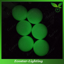 Cheap Glowing Golf Balls Wholesale Golf Balls