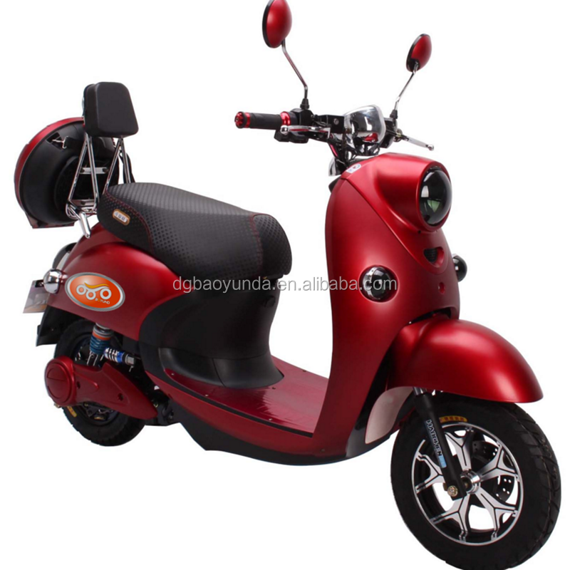 60V 800W power automobie /2 wheel electric motorcycle/motorbikes for sale