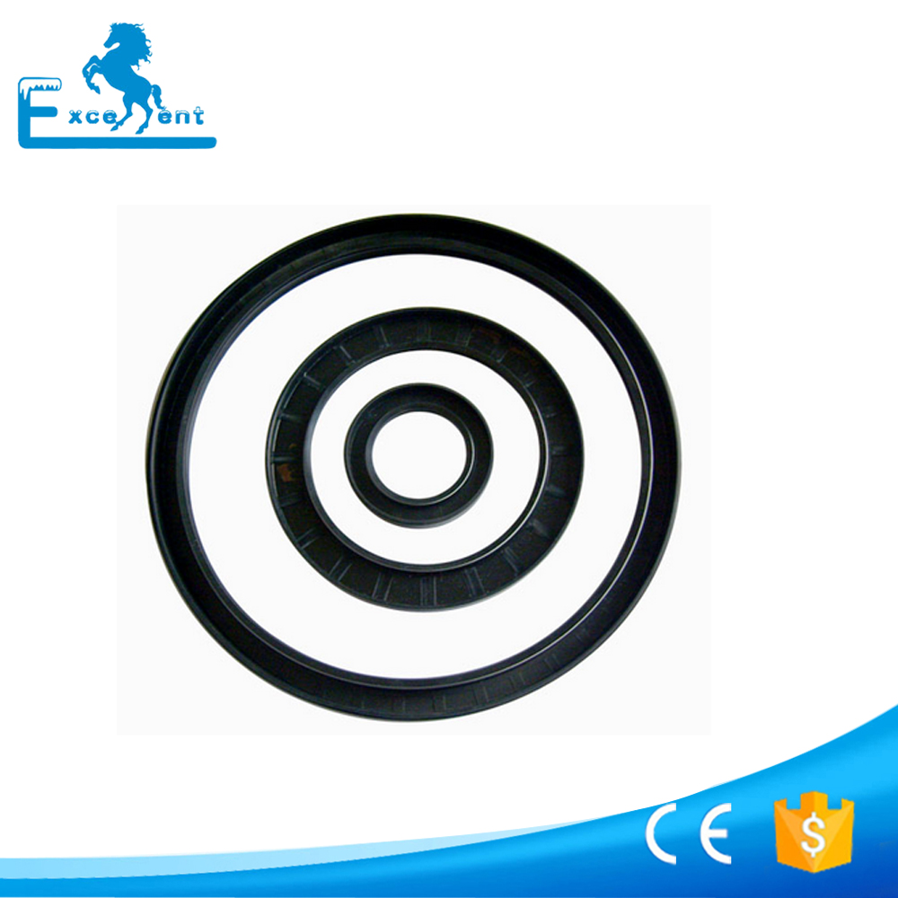 Hot selling skf oil seal with high quality