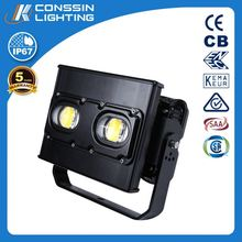 Top Grade Led Lighting Fixture Waterproof Housing Supplier Delhi Ncr
