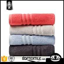 wholesale 100 cotton soft touch second hand used bed sheet and towel