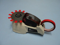 Electric Tape Cutter