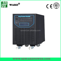 APT Power Off Grid Inverter 5000W,LCD Display