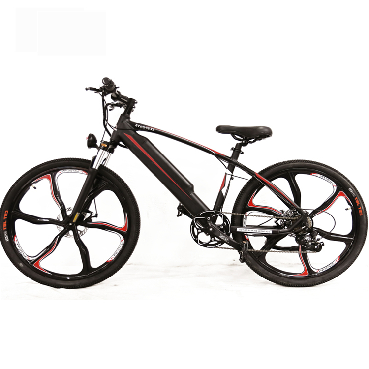 wholesale items to sell e bike shop;buy products from china motorized bike;wholesale goods electric powered bicycle
