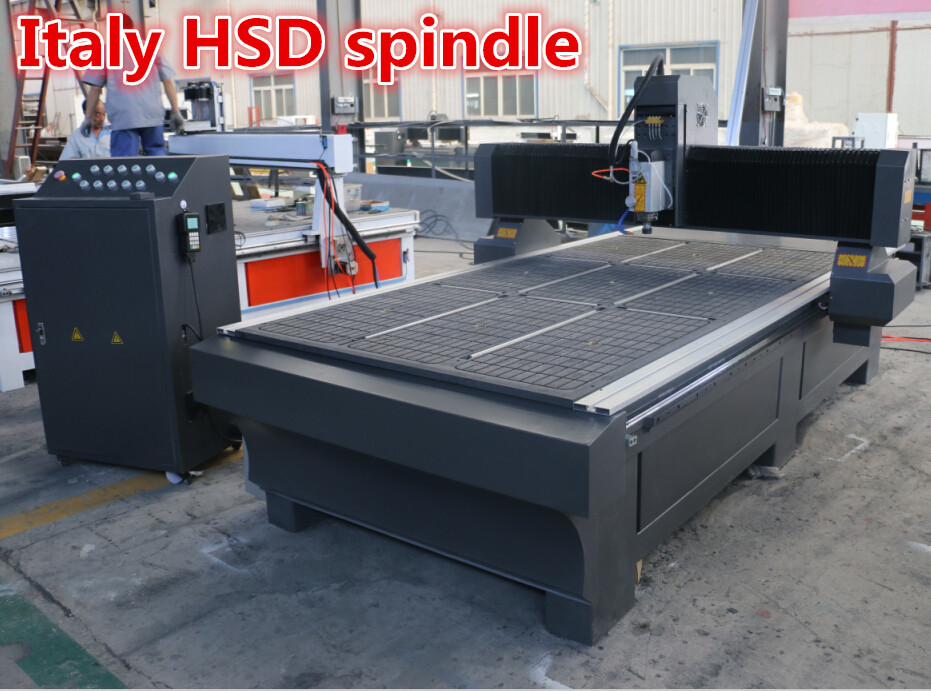 cheap used woodworking cnc router for sale jinan mingshi