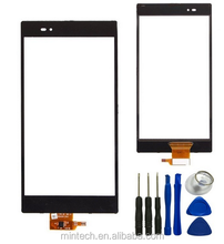 Replacement Touch screen digitizer For Sony xperia Z Ultra XL39h XL39 C6802 C6806 C6843