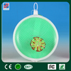 18cm funny throwing and catch stick racket ball game suction cup ball toy