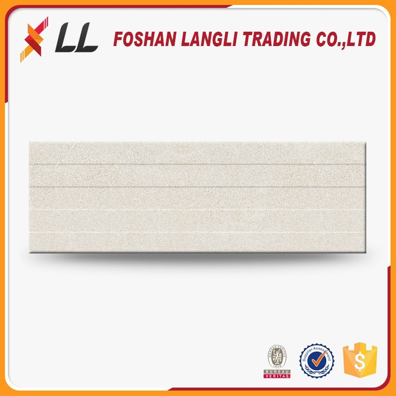 Manufacturers for wholesales brand names ceramic tile