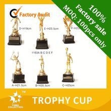 wooden base for trophy,world cup soccer trophy,acrylic trophy display