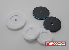 RFID Tag / nfc coin token for customized