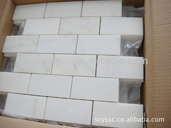 Subway Orient Tiles Mosaic White Tiles Buy Orient Tiles