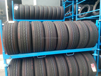 Automobile tires new product tire 265/65R17 255/55R18