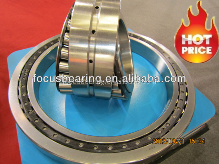 JAPAN NSK KOYO tapered roller bearing 30304