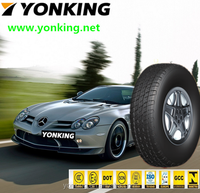 PCR Car Tire Chinese Famous Brand Yonking Brand Cheap Tire LT235/75R15