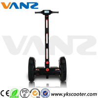 Fashionable and environment-friendly Chinese electric scooter motor two wheel cheap electric scooter