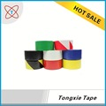 warning tape /pvc floor tape/road safe tape/underground tape in alibaba