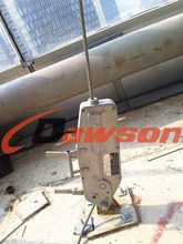 Wire Rope Pulling Hoist / Wire Rope Winch / Cable Pulling Equipment