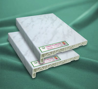 decorative exterior limestone stone marble window sill interior window sill