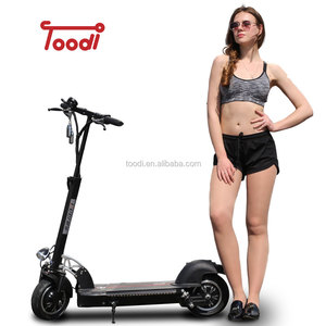 cheap sale three speed kick scooter, electric bike 2018