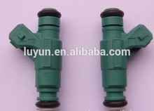 For toyota car original engine auto parts fuel injector nozzle OEM:0280156318