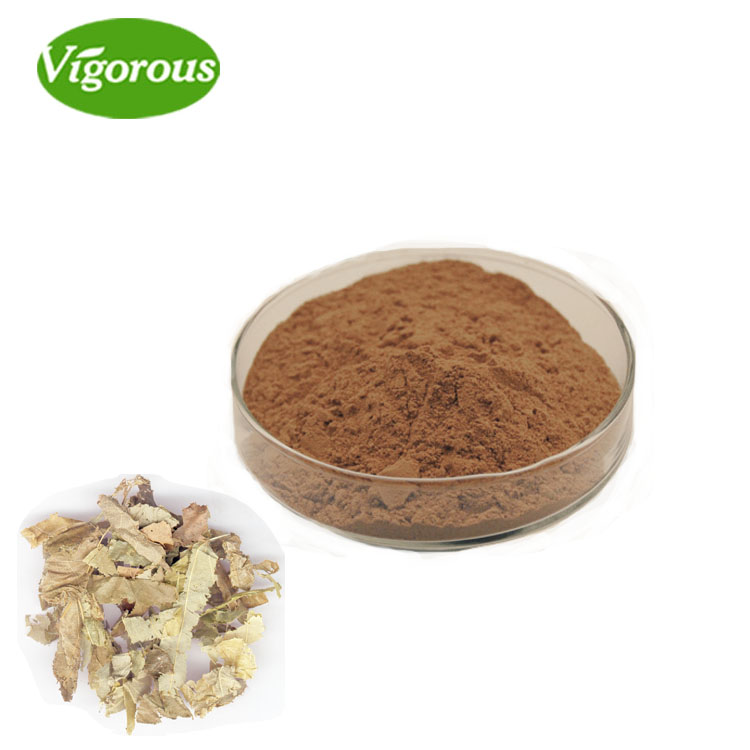 Pure Natural High Quality Epimedium Extract 10% Icariin