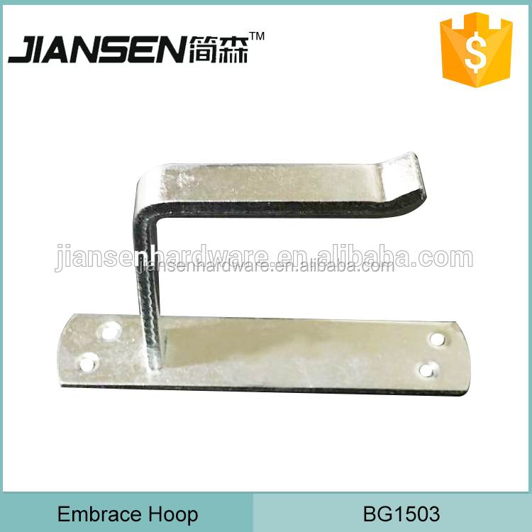 Wholesale Good Quality Pipe Alignment Clamp