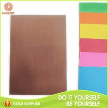High Fold Cardstock Bright Paper