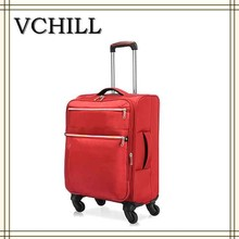 travel bar one travel chinese suitcase