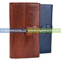 "4.7-5.1"" universal pu leather wallet case for many mobile phone models"