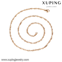 42878-high quality fashion jewelry woman accessories jewellery necklace
