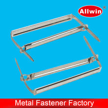 Automation professional produce metal fastener clip