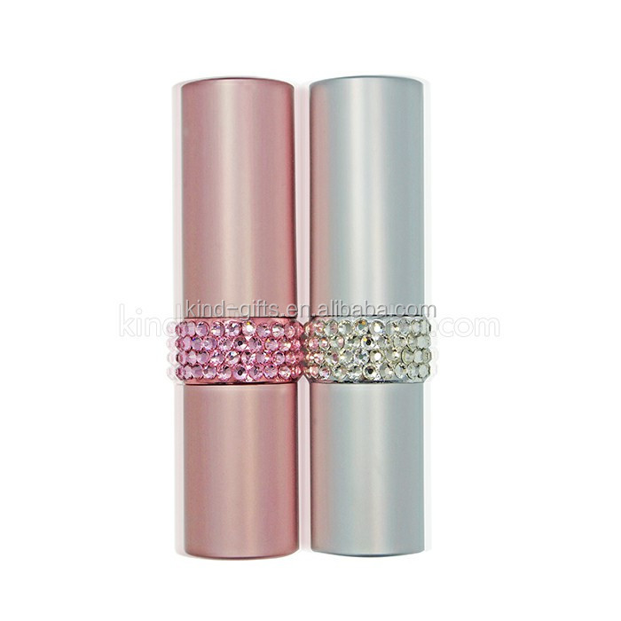 Hot Crystal Decorative Bulk available spray bottles Empty Perfume Bottle Wholesale By China Factory