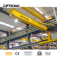 LIFTKING wall travelling jib crane 1ton 2tons 3tons 5tons Electrical workshop used wall crane