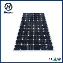 2017 new 300w solar panel price for solar power system