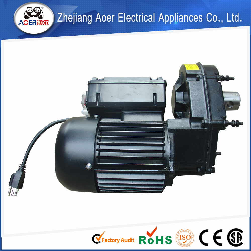 Wholesale Helical Geared Reducer Ac Motor Buy Helical