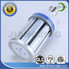 AC100-277V SMD3030 E26 led lighting bulbs 110LM/W 36W Clear Lens Corn LED Bulb