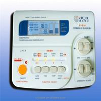 Health Medical Electric Infrared Heating Therapy
