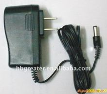 universal batteries charger