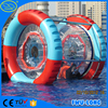 Excellent quality new design inflatable water ball , water wheel