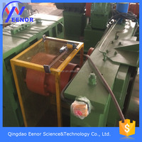 Two Roll Open Mixing Mill / Rubber Mixing Mill / Banbury Mixing Mill