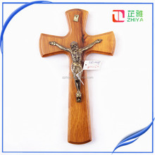 2016 religious wood carving jesus